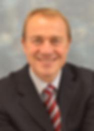 Corrigan M Mr - Feb 2015.jpg.jpg