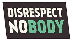 disrespect-nobody.png