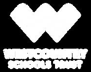 WeST-LOGO-SINGLE.png