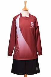 PE+uniform+1_front.jpg