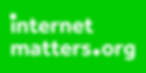 internet+matters.png