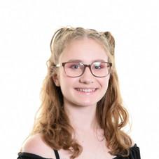 Rosie Elson -0131.jpg