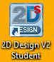 2d design.png
