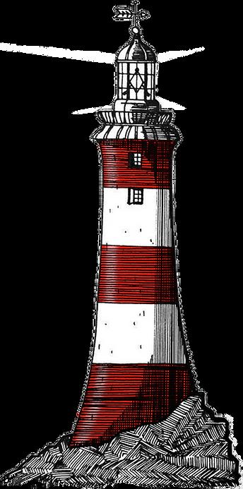 Lighthouse Website.png
