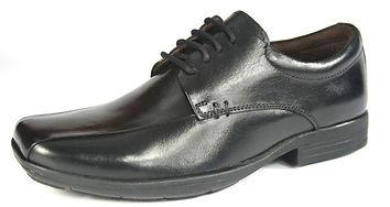 School+Shoes-e76454b0.jpg