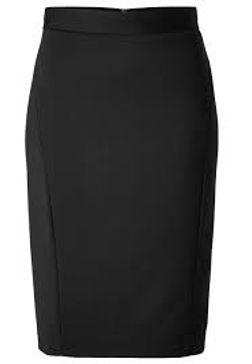 Pencil+Skirt.jpg