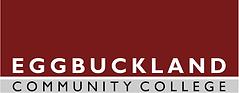 Logos 2015 - large maroon - solid backgr