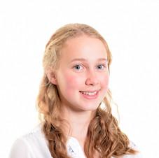 Sophie Dutton - 0065.jpg