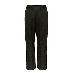 Black+School+Trousers.jpg