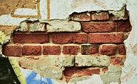 Construction Skills Plastering.jpg