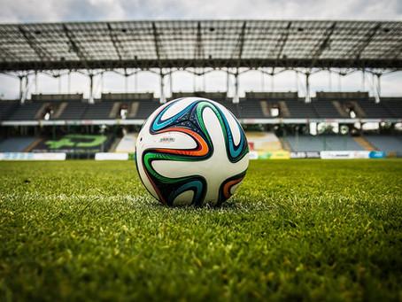 Focus on Football