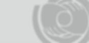 ParentPay Icon.png