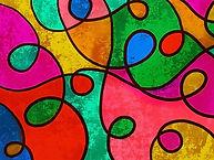 Art - Textiles.jpg