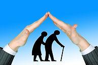 Health and Social Care1.jpg