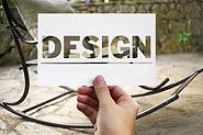 Product Design.jpg