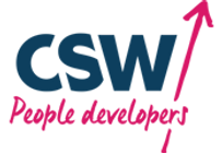 CSW-Group_logo-1.png