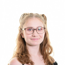 Rosie Elson - 0130.jpg