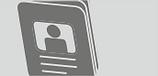 Prospectus Icon.png