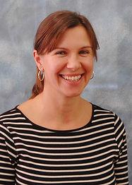 Floyd K Mrs - Sept 2009.JPG