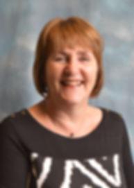 Clark G Mrs 2015.JPG