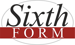 Sixth Form Logo.png