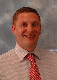 Pearce S Mr Sept 13.JPG