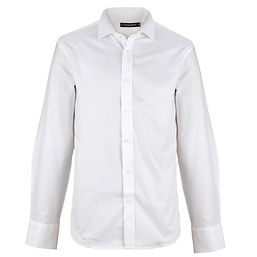 White+shirt.jpg