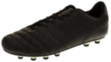 Football+boots.jpg