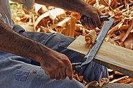 Construction Skills Carpentry.jpg