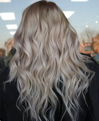 steve hair.png