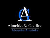 Logo A & G.jpg