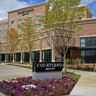 Courtyard by Marriott Flower Mound, TX
