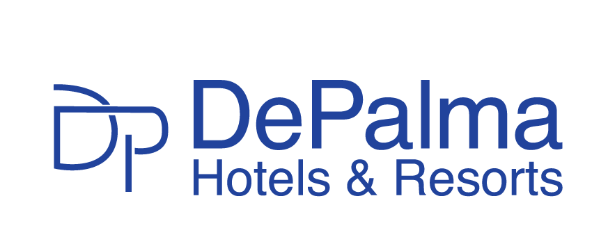 Brian's Profile | DePalma Hotels | Hotel Management | Texas
