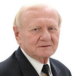 Joe DePalma Sr Founder