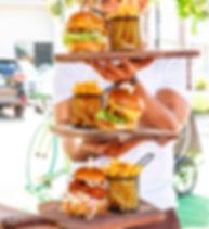Three Burger complex.JPG