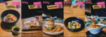 lunch menu web.jpg