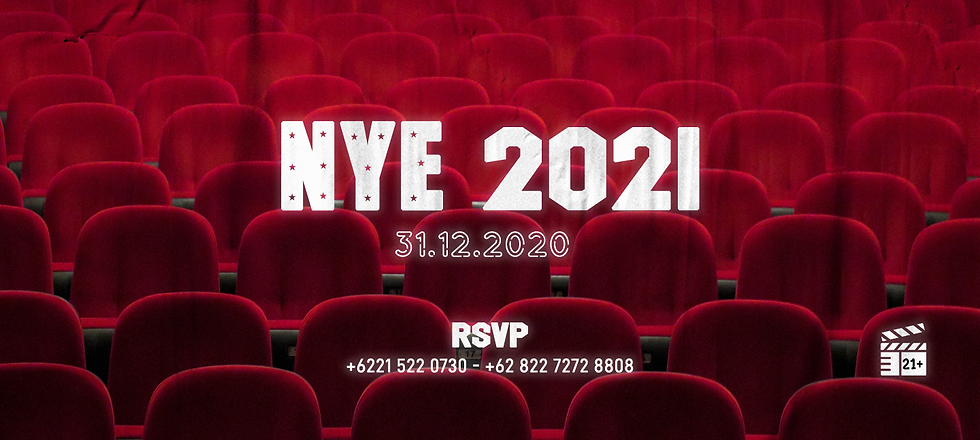 website NYE 2021.png