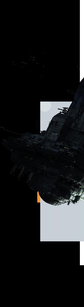 Alien Isolation for Nintendo Switch