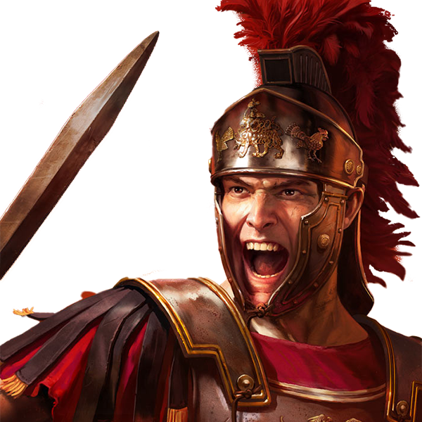 Rome Total War Remastered