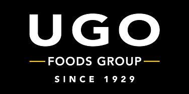 Dell'Ugo logo