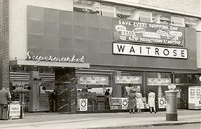 waitrose-supermarket.jpg