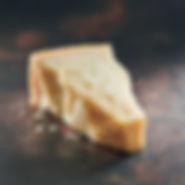 1Square Cappelletti 1.jpg