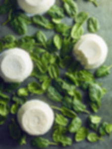 Spinach and Ricotta Main.jpg