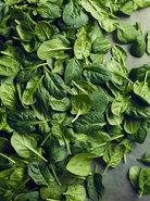 Spinach Gnocci.jpg
