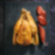 20 Chicken and Chorizo 1 Square.jpg