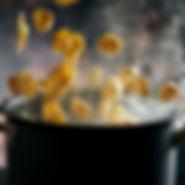 3Square Cappelletti 4.jpg