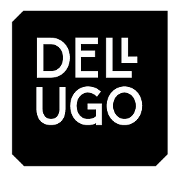DellUgo_Logo.png
