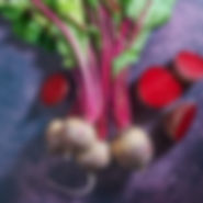 SQ Step 0 Still Life Beetroot.jpg