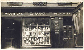 ugo shop 1936(300cmyk).jpg