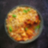 23Chicken and Chorizo 5 square.jpg